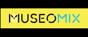 logo-museomix
