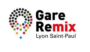 logo-gare-remix